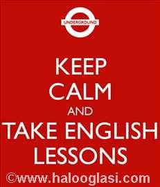 Engleski, časovi