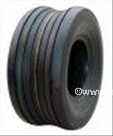 15x6.00-6 guma za priključne mašine