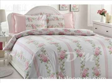 Arbel posteljina