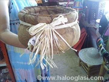 Korpa od palmine kore