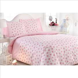 Sweet posteljina