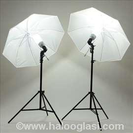 135W Foto Studio - kompletan sa slike!