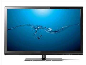 TV LED Adler LE32D2