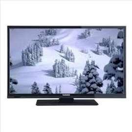 TV Telefunken T32TX182DLBPS