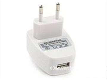 USB ispravljač