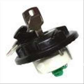 Čep rezervoara Punto II - Fiat Punto Classic 6235 TB129 065216E 221109