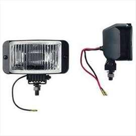 Dodatni far za maglu - 7234.6 LAMPA 99L384