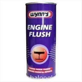 Ispirač motora 425ml. Wynns 99D817