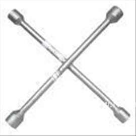 Ključ za skidanje točkova krstasti 44381 OtoTop 99L032