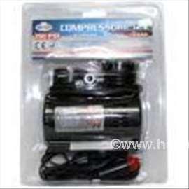 Kompresor 12V 250 PSI 3073 OtoTop 99L051