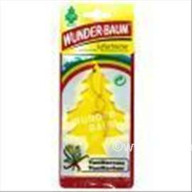 Miris jelkica WUNDER-BAUM 99D062