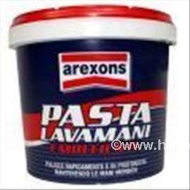 Pasta za pranje ruku 4472 Arexons 99D114