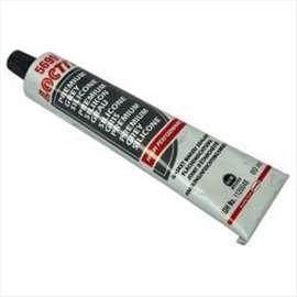 Pasta za zaptivanje premium sivi silikon Loctite 5699 99D262