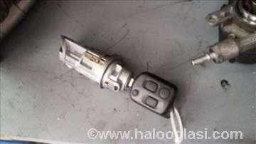 Peugeot 406  kvake, brave, podizači