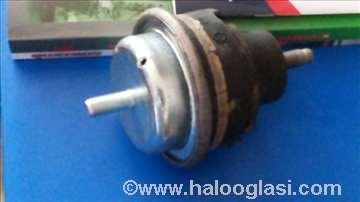 Peugeot 607 rezervoari, pumpe