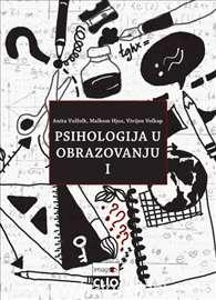 Psihologija u obrazovanju