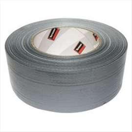 Traka za bandažiranje 5080 Loctite 99D357