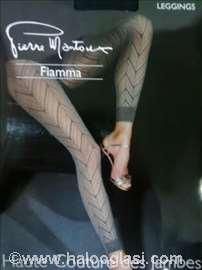 Ženske čarape