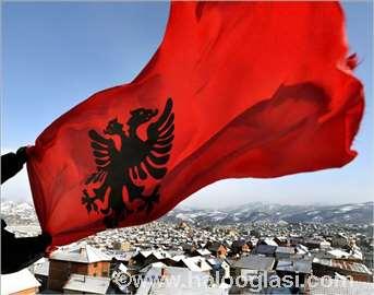 Albanski  jezik, prevodi i overe