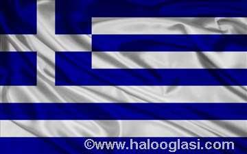 Grčki jezik, prevodi i overe