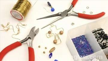 Dizajn i izrada nakita