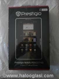 Prestigio PER3274B