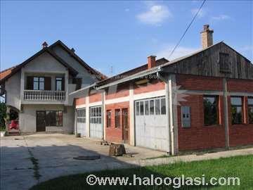 Prodaja kuća Šabac okolina | Halo oglasi nekretnine