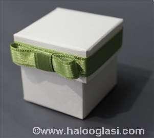 Kutijice za poklon