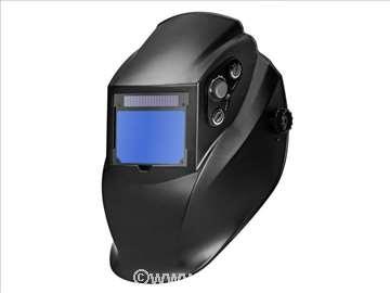 Maska Tecmen ADF 730S - besplatna dostava (novo)