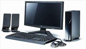 Servis računara i mreža