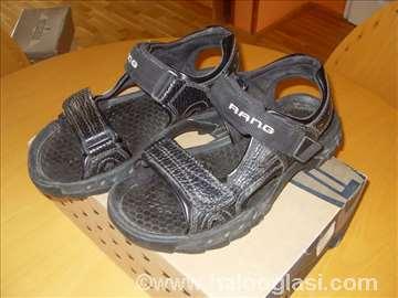 Rang sandale