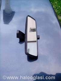 Retrovizor kabine - srednji retrovizor