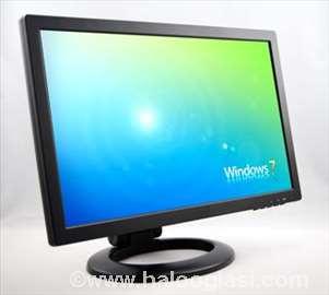 Servis svih modela LCD i LED monitora