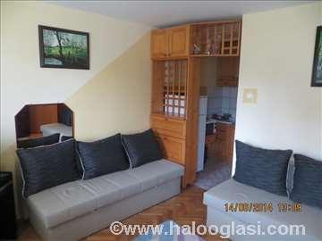 Zlatibor, apartman 32m2, izdavanje