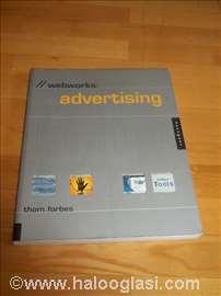 Webworks: Advertising