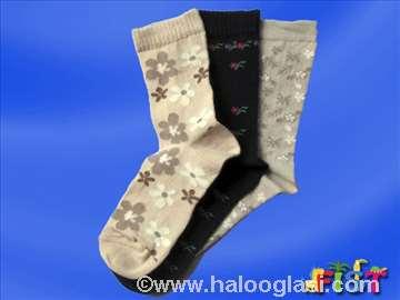 Čarape za devojčice