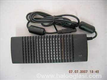 LiteON Adapter, napajanje laptop 20V-6A