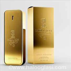 219. 1 Million / Paco Rabanne 50 ml