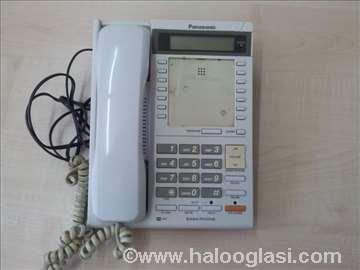 Panasonic KX - T2261X