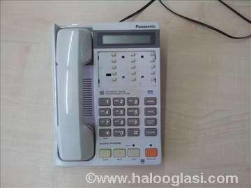 Panasonic KX - T2365