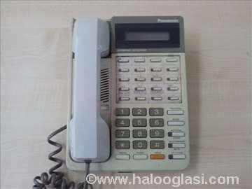 Panasonic KX - T7030X