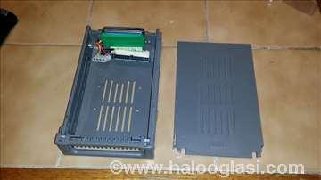 Kutija za hard disk