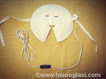 Termo maska za lice, RASPRODAJA!