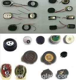 Popravka mikrofona i zvučnika