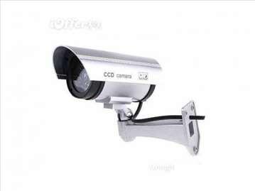 Lažna kamera (novo)