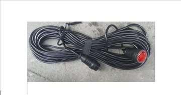 Produžni kablovi 20m,.30m.,40m, 50m novo