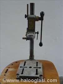 Alat za automehaničarsku radnju