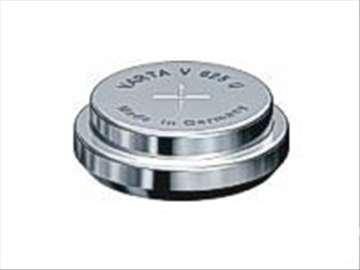 Akalne baterije V625