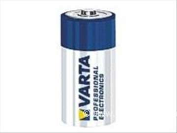 Alkalne baterije V4034PX