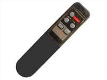 Daljinski za audio uređaje RC001